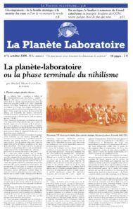 PLaneteLabo3-Une