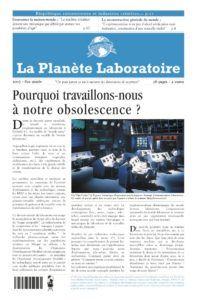 PlaneteLabo-1-Une